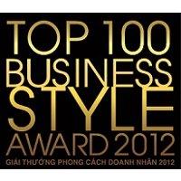 Awards of TRG International