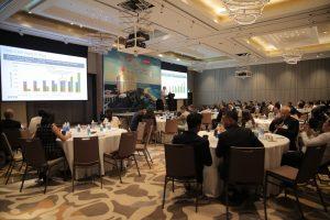 Transformation in Hospitality (HCMC) 3