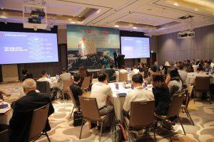 Transformation in Hospitality (HCMC) 7