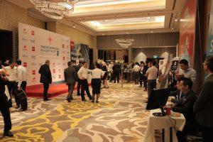 Transformation in Hospitality (HCMC) 5