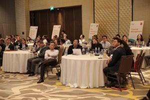 Transformation in Hospitality (HCMC) 6