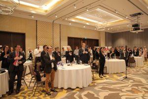 Transformation in Hospitality (HCMC) 8