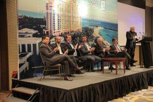 Transformation in Hospitality (HCMC) 2