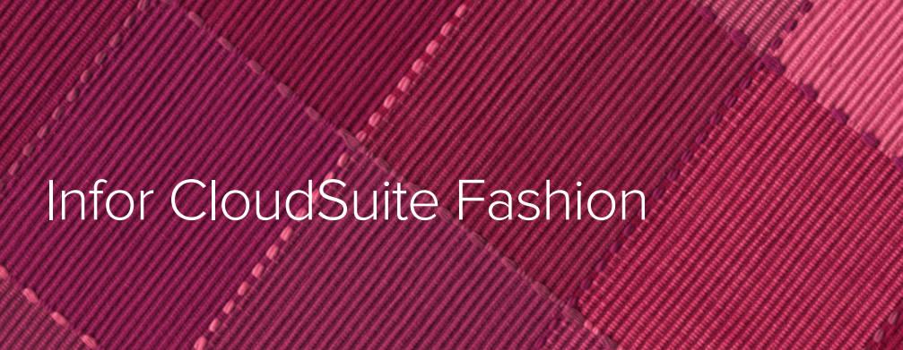 TRG IT Fashion Solution
