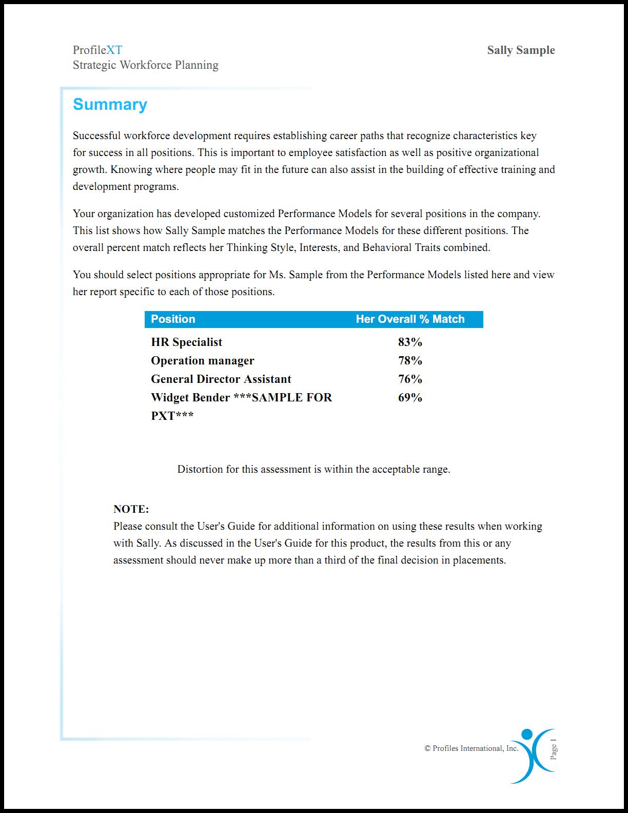 1432013158PXT_StrategicWorkforcePlanning_en_b