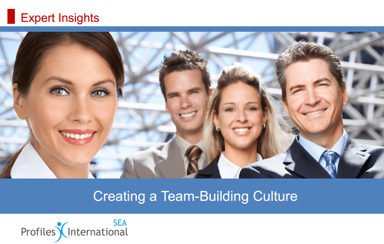 WPcreating-a-team-building-culture
