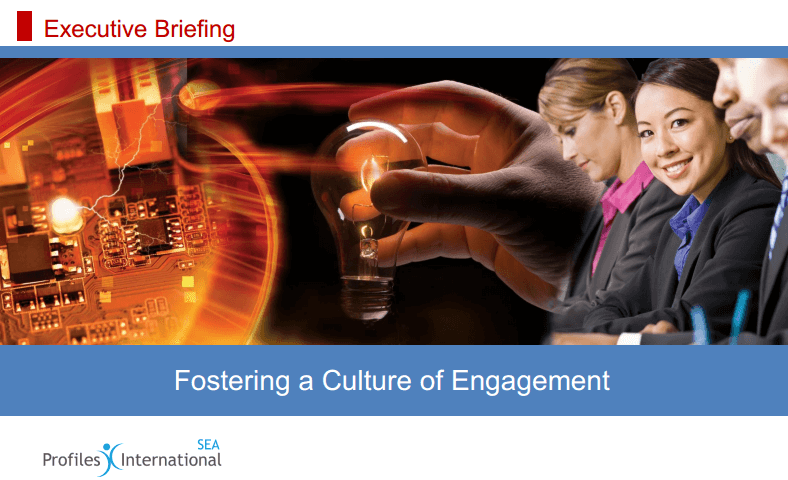 WPculture-of-engagement