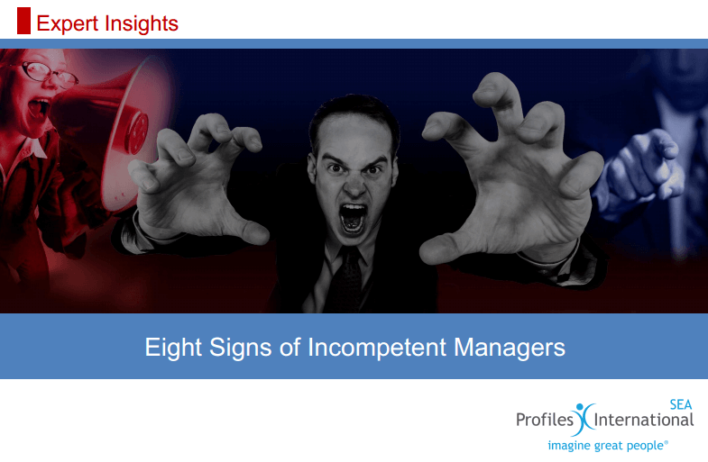 WPincompetent-managers
