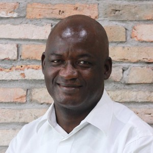 Odunsi Rotimi Gbenga
