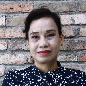 sTran Thi Mai Phuong
