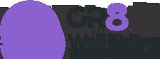 GR8 Wellbeing