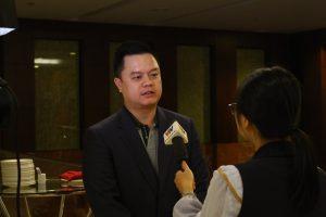 Sự Chuyển Mình Trong Ngành Khách Sạn Ở Khu Vực Đông Nam Á (2019, Hanoi) 5