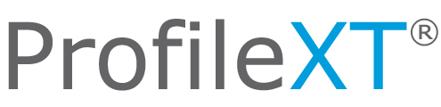 ProfileXT-Logo