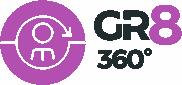 gr8360