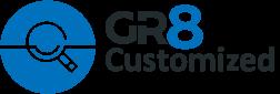 gr8 customized