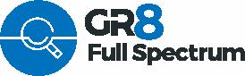 gr8fs