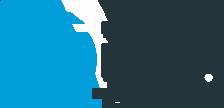logo-GPI_02