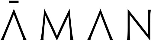 1280px-Aman_Resorts_logo