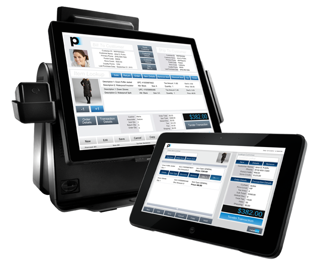 Retail-Pro-POS-Tablet-and-Mobile