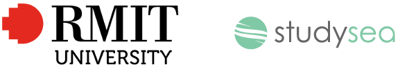 TRG Internship Partners