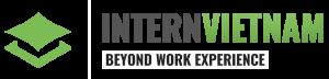 Intern Vietnam Logo