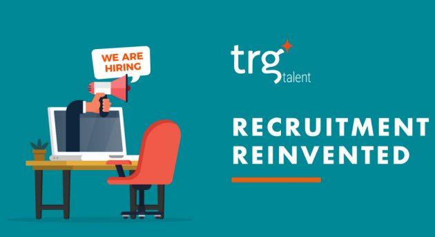 Recruitment Solutions