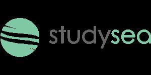 Study SEA Internship