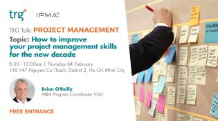 How to improve your project management skills for the new decade 1