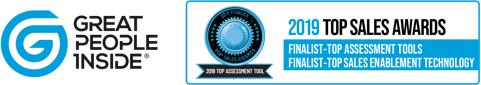 Top talent management softwares