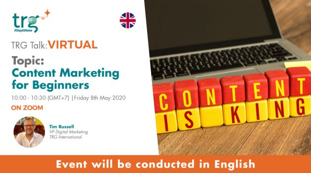 Content Marketing for Beginners 2