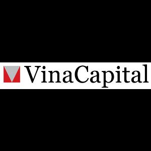 Vina Capital