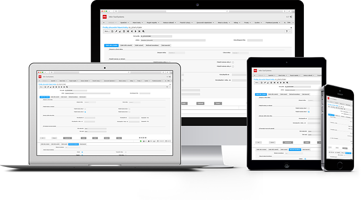 infor-sunsystems-multi-devices