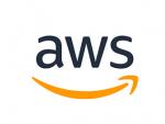 asset_logo_amazon-web-service (1)