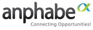Anphabe-logo