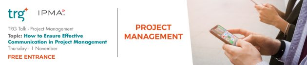 Project Management Series 10