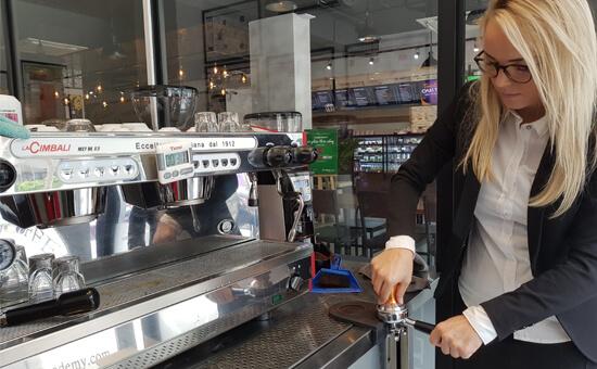 barista-skills-first-job