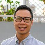 TRG Talk Project Management Speaker