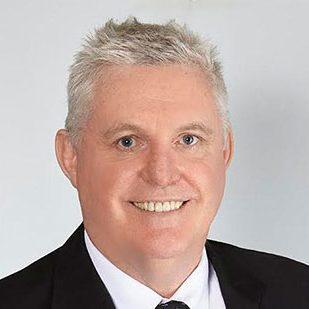 Brian O'Reilly