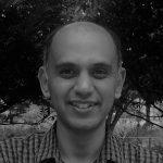 Founder Pic_Kashi