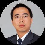 Nguyen Trung Thanh.JPG