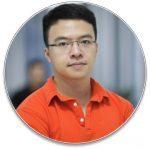 Trung Dang