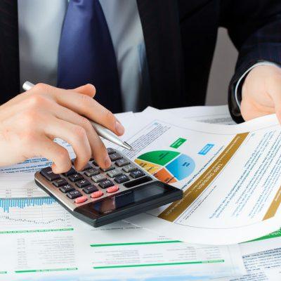 depositphotos_11300915-stock-photo-accounting