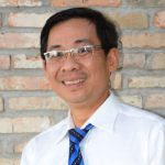 individual-profiles-trg-international-ho-nguyen