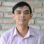 individual-profiles-trg-international-huy-thai