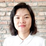 individual-profiles-trg-international-thao-chau