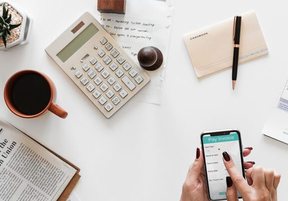 vacancies-accounting-intern-1