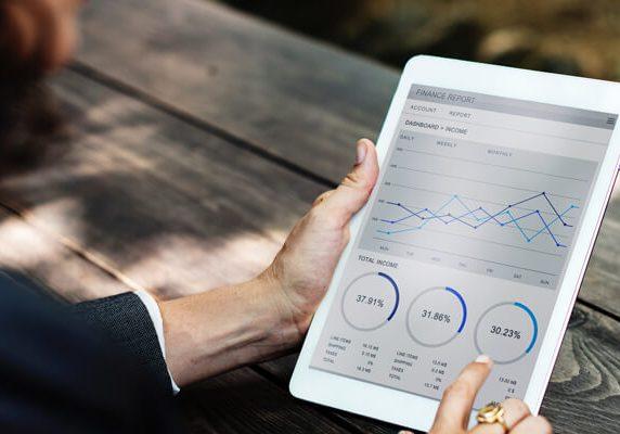 vacancies-business-analyst-1