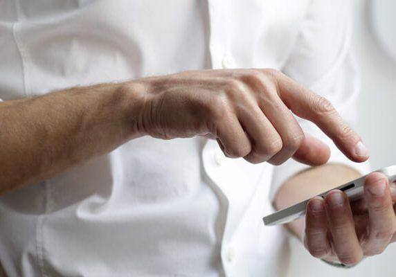 vacancies-customer-service-executive-800 (1)