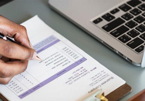 vacancies-general-accountant-400