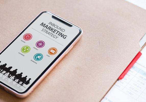 vacancies-marketing-manager-400